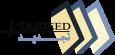 Tajdeed Company